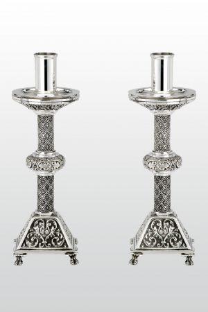 candlestick-04