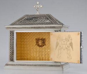 tabernacle-04