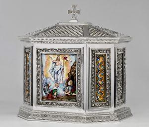 tabernacle-05