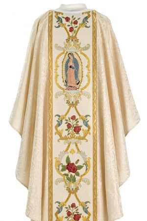 virgin-guadelupe-vestment